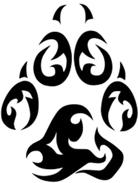 okami clan naruto oc wiki