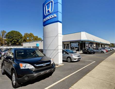 piazza acura reading piazza honda acura of reading car dealership in reading