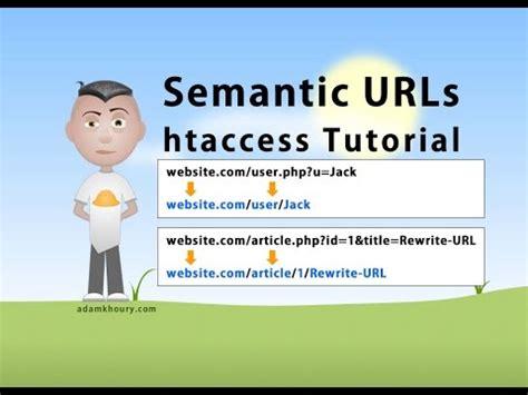 semantic web tutorial youtube dumb seo questions 25 phim video clip