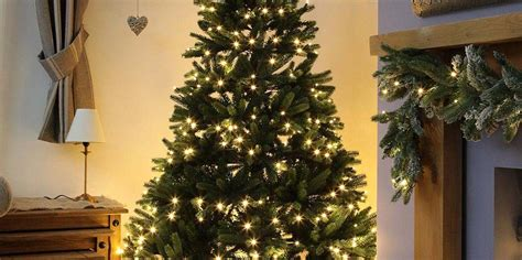 realistic artificial trees picture home ideas collection the realistic artificial