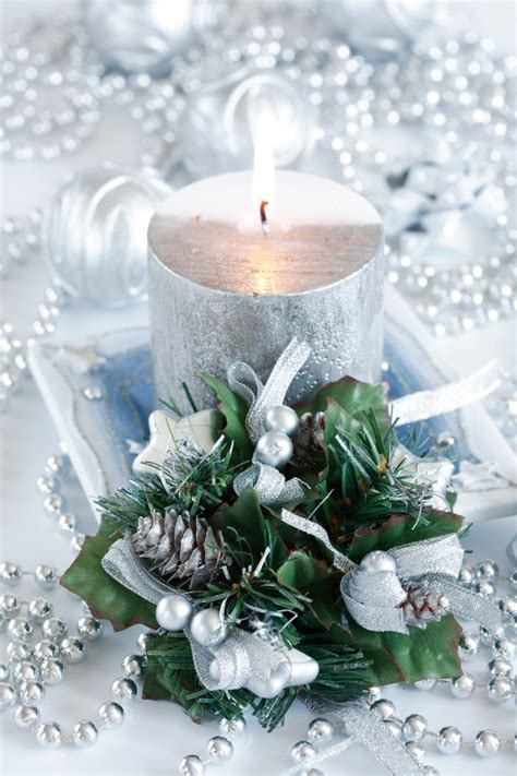 2013 christmas decorations pictures free download