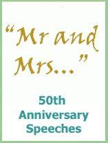 Funny Anniversary Poems