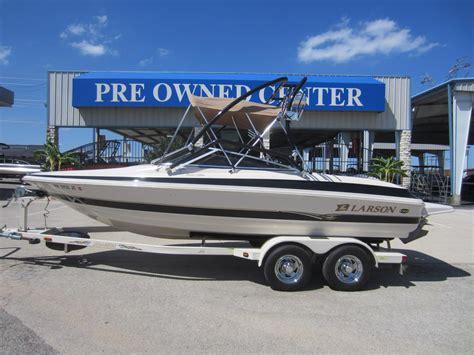 larson lxi boats for sale larson 210 lxi boats for sale boats