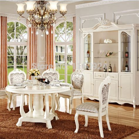 clearance dining room chairs stylish round table dining stylish design dining room suite 1 round dining table and
