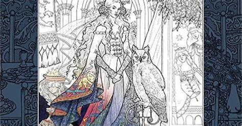 george r r martin of thrones coloring book george r r martin s official a of thrones colouring