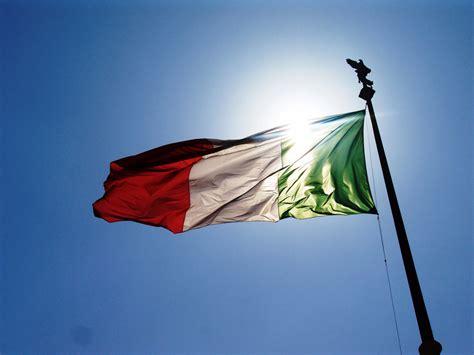 test d italiano lingua italiana per stranieri tutte le offerte cascare