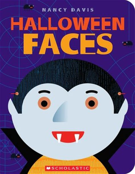 faces of books faces by nancy davis reviews discussion