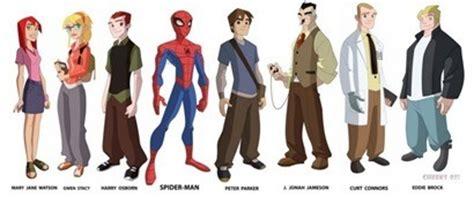 imagenes personajes literarios la novela tipos de personajes espaciolibros com