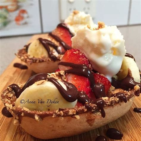 taco boats coles 17 best images about weightwatchers on pinterest healthy