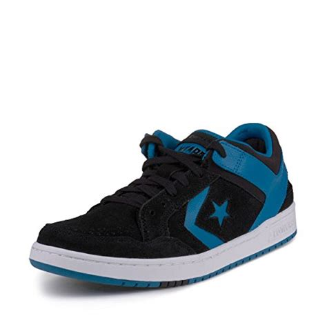 Jual Converse Weapon Skate converse cons weapon skate mens skateboarding shoes 144583c buy in uae apparel