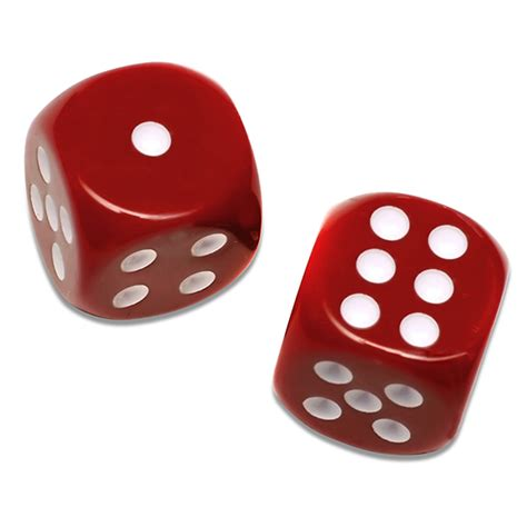 color dice pair of solid dice where the winds