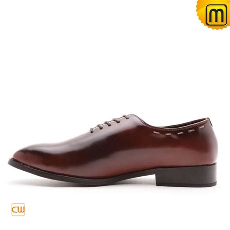 mens designer italian leather dress shoes cw762040