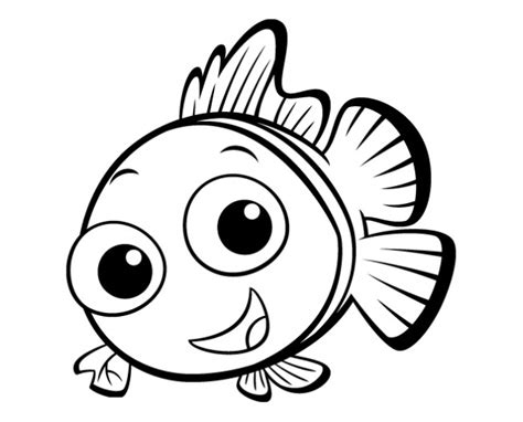 printable fish eyes fish template 50 free printable pdf documents download