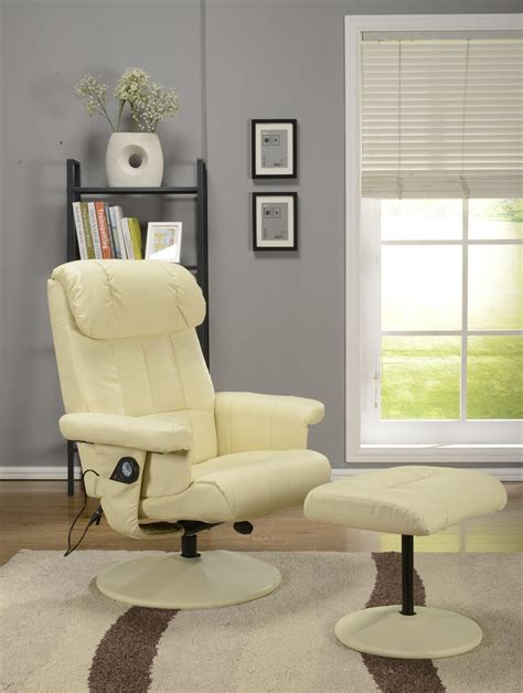 brand recliner swivel chair ottoman review