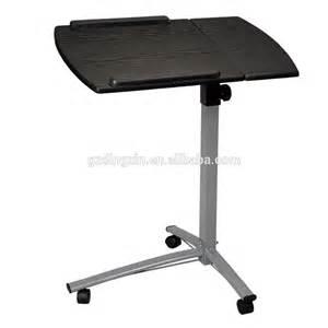 ikea adjustable desk adjustable angle height ikea foldable laptop desk buy
