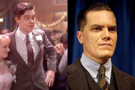 groundhog day michael shannon michael shannon was in groundhog day the dawg shed