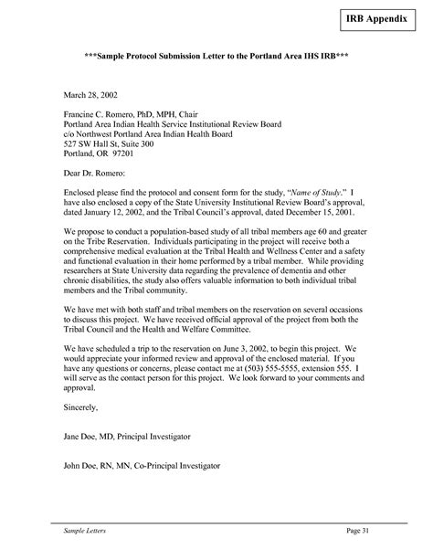 sle cover letter for college admissions 28 sle grant application cover letter 28 sle cover