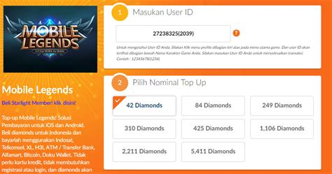 codashop email cara beli diamonds mobile legends lewat pulsa di codashop