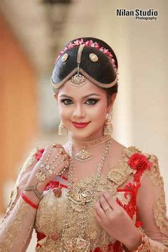 homecoming hairstyles sri lanka 1000 images about bride portraits on pinterest south