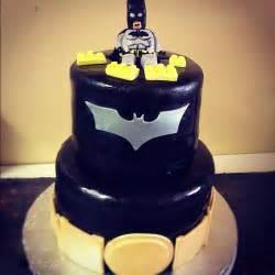 batman lego cake flickr photo sharing