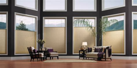 cellular shades sebastian blinds and shutters cellular honeycomb shades