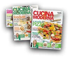 abbonamento a cucina moderna tutti pazzi per gli omaggi gratis un abbonamento digitale