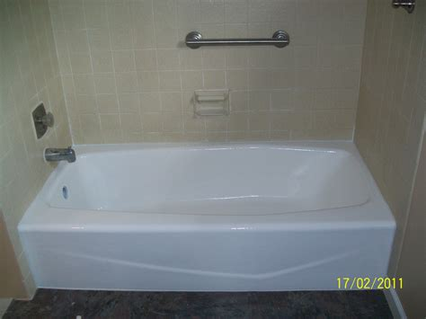 captivating bathroom gorgeous bathtub refinishing miami