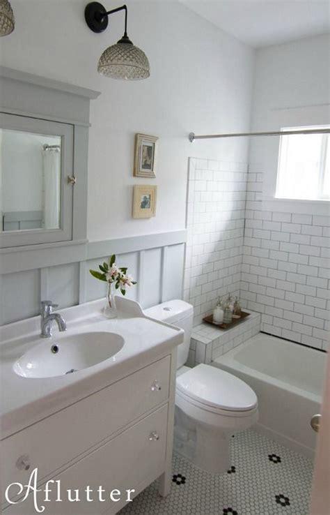 bungalow bathroom ideas best 25 bungalow bathroom ideas on craftsman bathroom craftsman toilets and