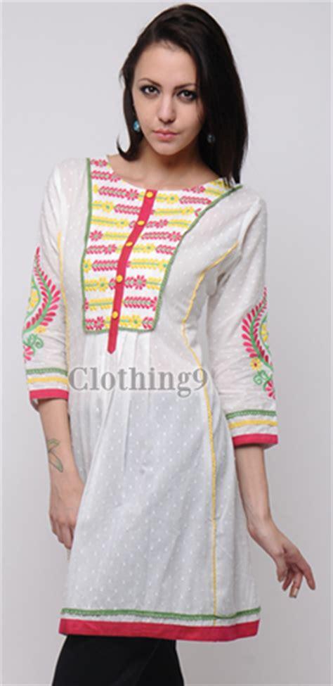 crosia jacket design crosia designs kurtis knitted kurtis krosha work new