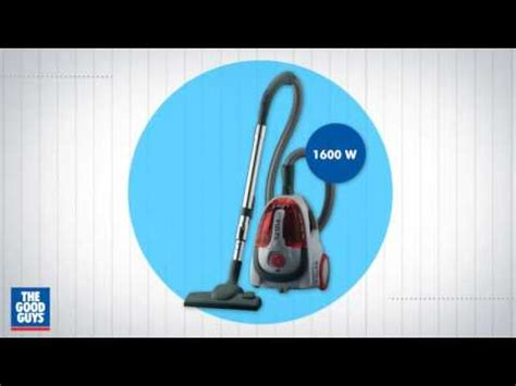 good guys vacuums vacuum cleaner buying guide the guys