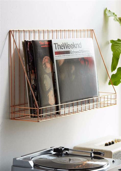 etagere outfitters 201 tag 232 re cuivre outfitters pickture