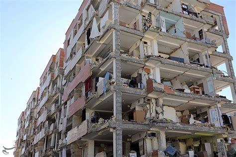 earthquake kermanshah file 2017 kermanshah earthquake by alireza vasigh ansari