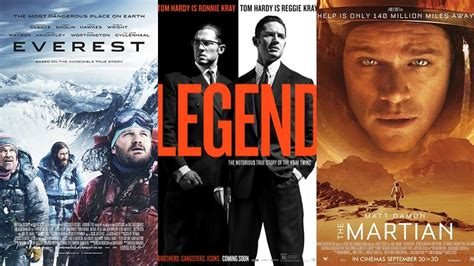 film everest in london september film preview everest legend and the martian