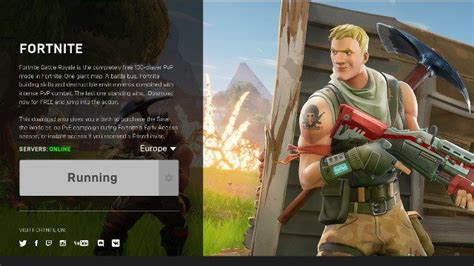 how fortnite took the world how to fortnite battle royale for free