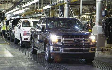 volkswagen  ford  build vans  pick ups    global alliance