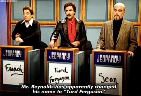 snl celebrity jeopardy s words 21 times quot snl s quot celebrity jeopardy was hilariously perfect