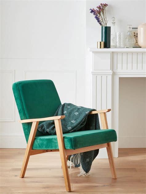 Chambre Vert Emeraude by Inspirations Pour Une D 233 Co Vert 233 Meraude Joli Place