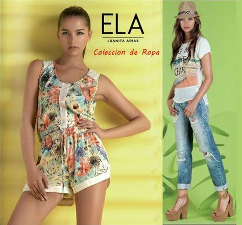 blusa mujer le vertige primavera verano 2013 002 car interior design ela catalogo de ropa para verano con juanita arias verano