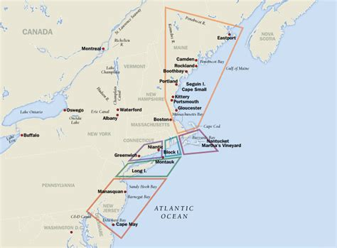 intracoastal waterway map mapwaterwaypng american cruise lines to give us river cruising a new look scdnr freshwater
