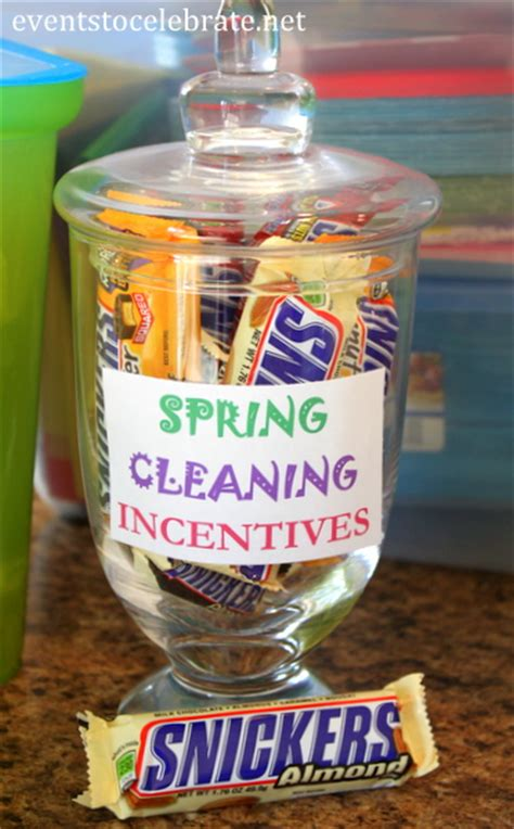 spring cleaning hacks spring cleaning hacks party supplies events to celebrate