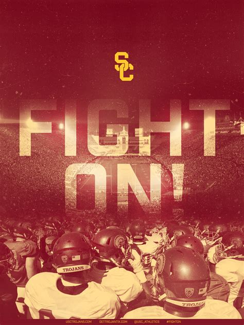 usc football wallpapers gallery