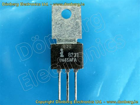 transistor c1815 trong proteus transistor vn 28 images a1266 2sa1266 pnp transistor 0 15a 50v to 92 transistor bjt v 224