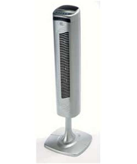 Tower Fans Vs Pedestal Fans chauffage climatisation tower fans vs pedestal fans