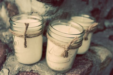 Soy Candles nutella 65 hour soy candle 183 o soy candle co 183 store powered by storenvy
