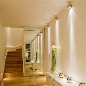 Home Interior Wall Sconces by Hallway Lighting That Will Make Your World Shine Home