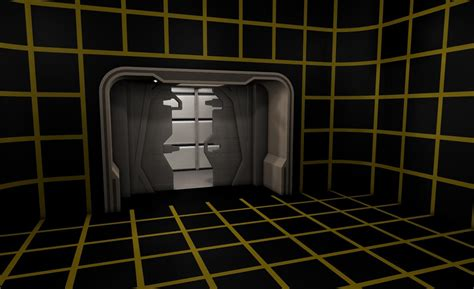 trek reality room a new frontier in reality microsoft patents hints at trek like holodeck