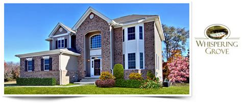 new homes house home jackson township nj new jersey