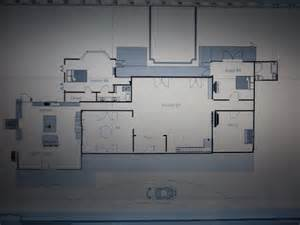 Something S Gotta Give House Floor Plan all images courtesy of the wonderful joni and linda of cote de texas