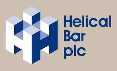 """helical (lon:hlcl) earns """"buy"""" rating from the ledger"""