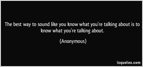 13 Tips On Talking The Right Way by Anonymous Quotes About Morals Quotesgram